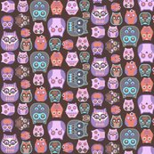 Rowls_pattern10_shop_thumb