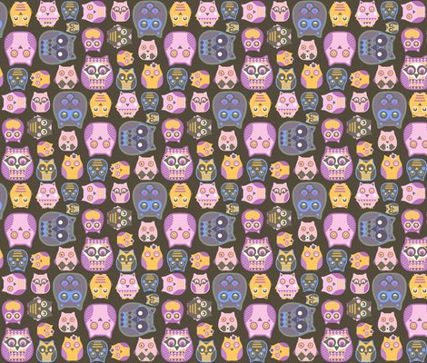 Rowls_pattern11_shop_preview