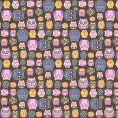 Rowls_pattern11_shop_thumb