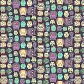 Rrowls_pattern13_shop_thumb