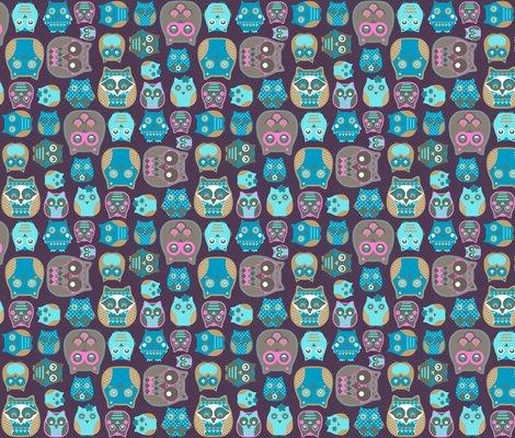 Rrowls_pattern15_shop_preview