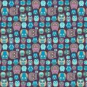 Rrowls_pattern15_shop_thumb