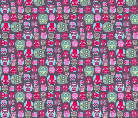 Rrowls_pattern16_shop_preview