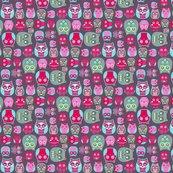 Rrowls_pattern16_shop_thumb