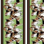 1962620_beagles_for_wallpaper_shop_thumb