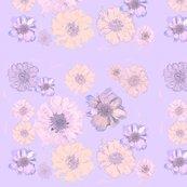 Rlilacflowers_shop_thumb