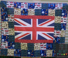 Union_jack_flag_by_james_miller-d36xp0c_ed_ed_comment_486772_thumb