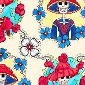Catrinas-fabric_shop_thumb
