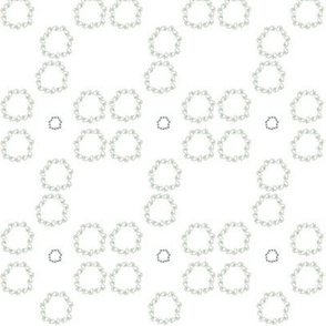 HEXAGON_DOT_IN_CENTER-Colorway_3-ch