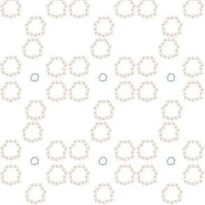 HEXAGON_DOT_IN_CFINALENTER-Colorway_2-ch