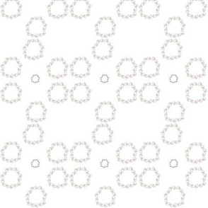 HEXAGON_DOT_IN_CEFINALLNTER-Colorway_1-ch