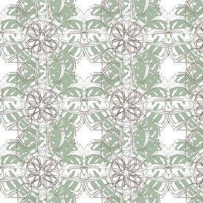 HALF_SHELL_INTO_CIRCFINALLLLLLE_PATTERN-COLORYWAY_2-ch