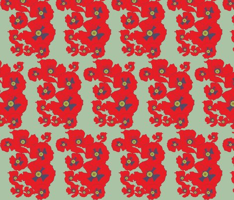 Poppyrepeat.ai_shop_preview