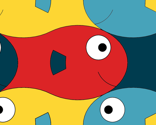 Rhappyfish_thumb