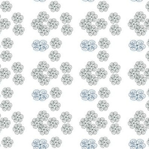 Golden_ratio_finalsCHINZ_MIX-Colorway_3-ch