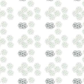 Golden_ratio_CHfinallalalalINZ_MIX-Colorway_2-ch