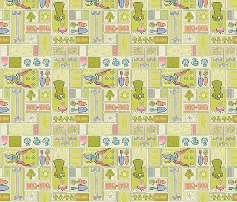 Rdig_it_print_shop_preview