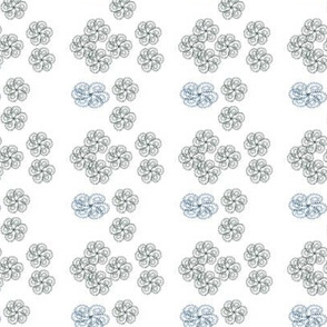 Golden_ratio_CHIFINALLLNZ_MIX-Colorway_1-ch
