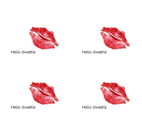Rrrrrlipstick_20kiss_shop_preview