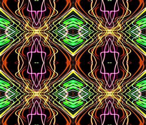 Rneon_pinstripes1_a_x_shop_preview