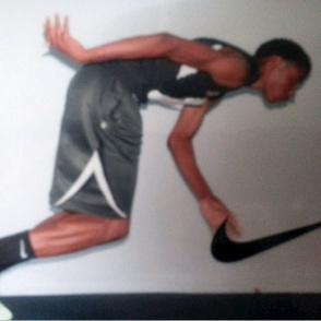 Nike_Jermaine_Hair_protector
