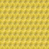 mellow_yellow_camo