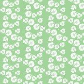 Rrrpoppiesgreenbgrd_shop_thumb