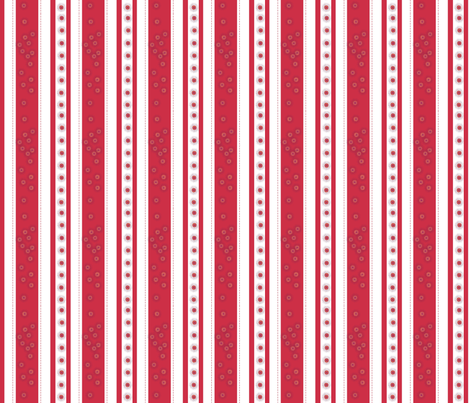 seed_head_stripes fabric by snap-dragon on Spoonflower - custom fabric