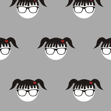 Rpigtail_polka._shop_preview