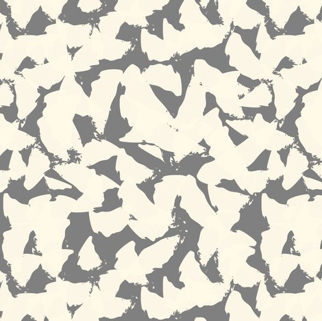 Tan_bird_wings_on_grey_shop_preview