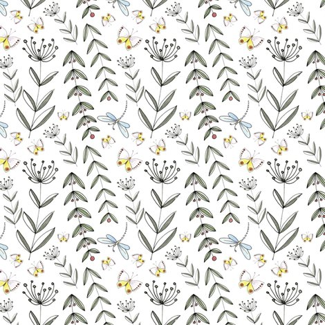 Rspoonflower.alexcolombo.weedswhite.150rgb_shop_preview