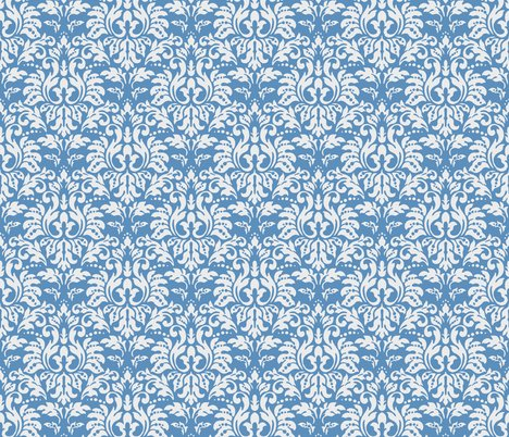 Rf1_ocean_blue_damask_shop_preview