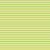 Stripe_shop_thumb