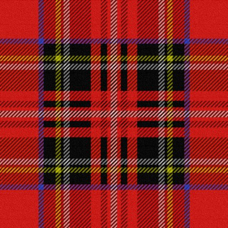 Royal_stewart_tartan_simple_new_shop_preview