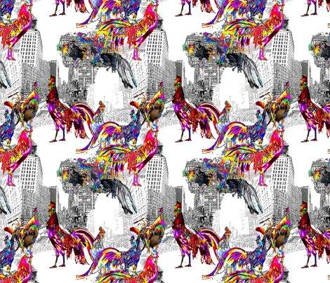 Ronagadori_n_phonix_roosters_3_shop_preview