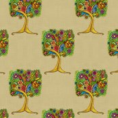 Tree_on_linen-2_shop_thumb