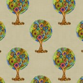 Tree_linen_shop_thumb