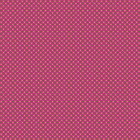 Rforest_cottage_spots_-_magenta_shop_preview