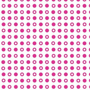 pink_dots_and_rings