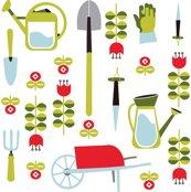 Rtools_for_spring_gardening_new_shop_thumb