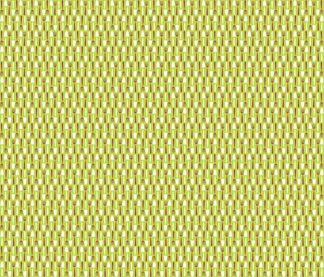 Garden work fabric by pieke_wieke on Spoonflower - custom fabric