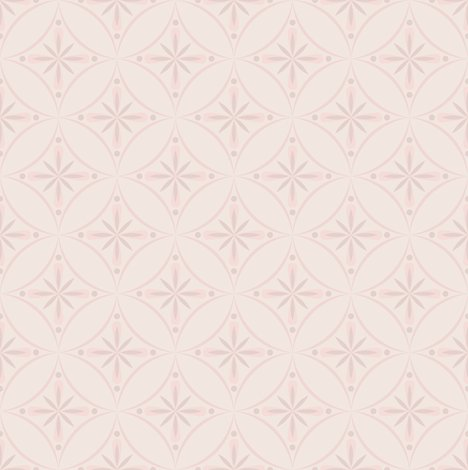 Rrmoroccan_tiles_2_-_pale_pink_shop_preview