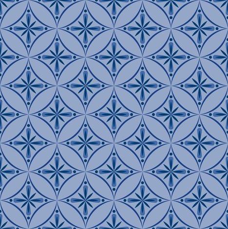 Rrrrrmoroccan_tiles_2_-_blue-violet_shop_preview