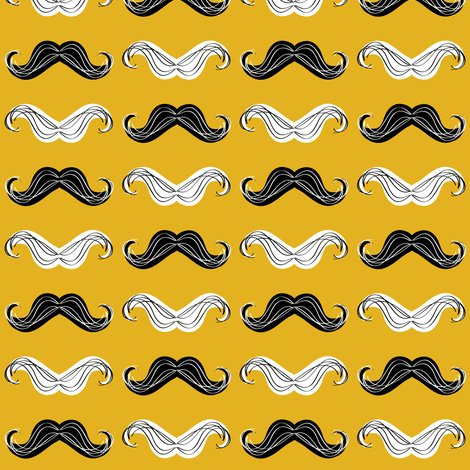 Rrrmustard_moustache_fabric_shop_preview