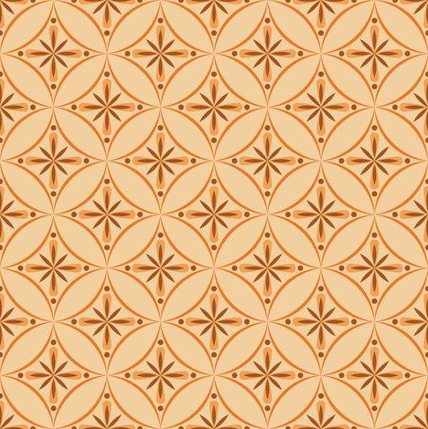 Rrmoroccan_tiles_2_-_orange_shop_preview