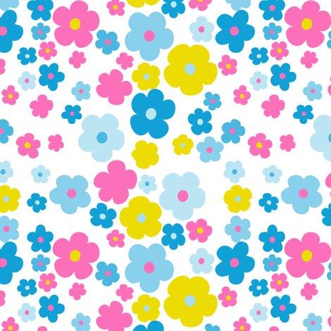 Rri_minthegarden_flowers_shop_preview