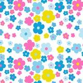 Rri_minthegarden_flowers_shop_thumb