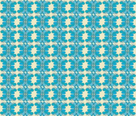 Floral_pattern_8.ai_shop_preview