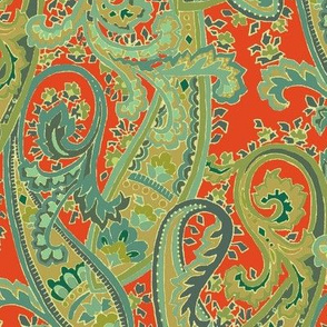 Peppered_Red_Paisley