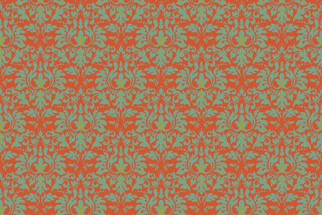 Rf1_spiced_pepper_damask_shop_preview